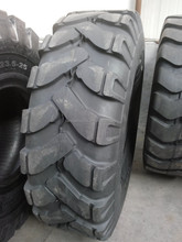 Perfect off road tyre 1800-24 made in China