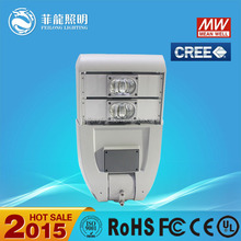 60w led street light China supplier hot sale newest design led street light wholesale price lamp high brightness