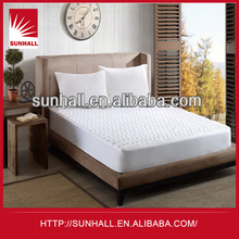 Economic updated cheapest cooling memory foam mattress wholesale