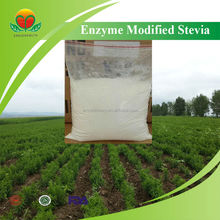 Best Selling Enzyme Modified Stevia