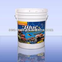 Blue Treasure Manufacturer Aquarium Sea Salt