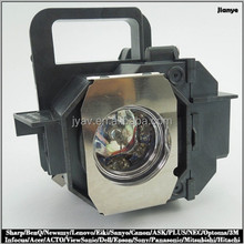 Cheap projector lamps ELPLP49 for Epson EH-TW3300C/V11H291120