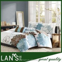microfiber cheaper quilt for india