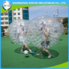 Most popular CE certificate PVC football zorb
