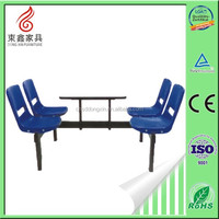 restaurant tables, round tables and chairs, dining room tables