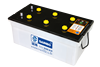 car battery , Dry batteries, 12v auto battery made in china
