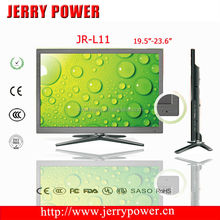 JERRY lcd/led tv, new products on china market tv lcd replacement screen