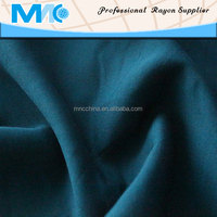 direct buy china factory direct sale new products for 2015 rayon twill fabric wholesale