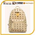 2014 promoção mochila da escola, sacos escola para adolescentes, menina adolescente mochilas escolares