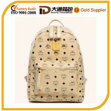 2014 promotion school backpack,school bags for teenagers,teenage girl school bags