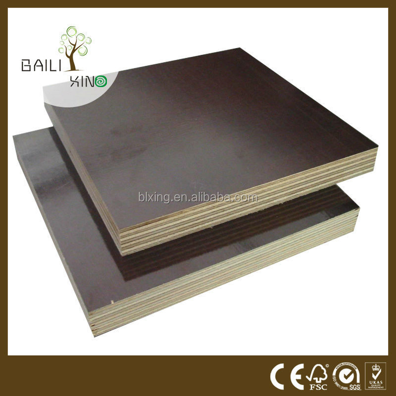 Sheet of plywood cost