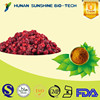 natural food colors/ Chinese Magnoliavine Fruit extract alcohol dispelling function