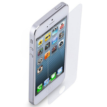 Marine Clear View Screen Tempered Glass Screen Protector for iPhone5/5S/5C