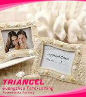 Latest Resin Handmade Picture Photo Frames Designs