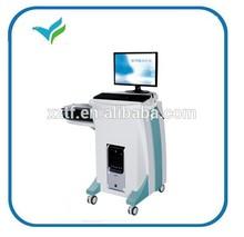 Carro de la próstata dispositivo de tratamiento f-800d