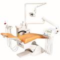 Aprobado CE e ISO sillón dental