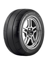 alibaba china car tyre gold supplier motorcycle, automobile tyre 235/75R15
