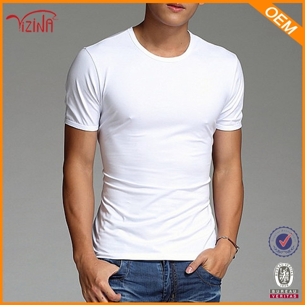 Wholesale Oem Service Tshirt Custom High Quality Bulk