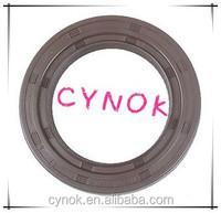 hot sale Crankshaft koyo/cortero/NOK oil seal,09283 60005,original part,made in Japan for /DAEWOO/MATIZ (KLYA)