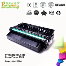 Manufactuer Toner Cartridge Export to Malaysia for use in Xerox Phaser 3320 (PT106R02304/3320)