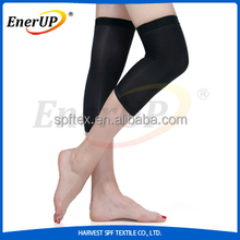 wholesale alibaba copper knee/leg support /knee brace for running