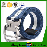 Ali Express chastity casual canvas belts for men