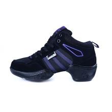 2015 Hot sale women latin dance shoes cheap