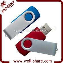 2015 twister usb flash drive with life warranty