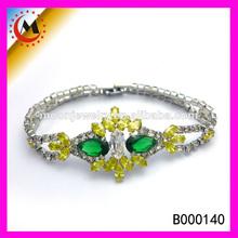 venta al por mayor de alibaba 2014 tallados chino brazalete de jade