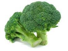 Farm Fresh Broocoli