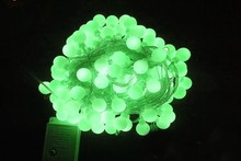 home decorations ball string super