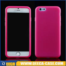 New 2015 for iphone 6s full body cover case,for iphone 6s tpu case flip