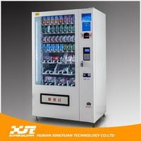 Superior power bank vending machine, vending machine phone card