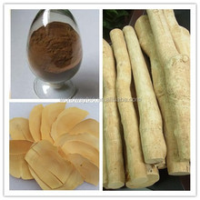 Medicine for long time sex tongkat ali extract /tongkat ali extract powder