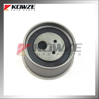 Timing Belt Tensioner Pulley For Mitsubishi Triton L200 K62T K65T K72T K75T KA5T KB5T 4G63 4G64 MD182537