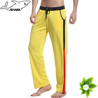 Onlne wholesale athletic wear MEN basketball mens gym pants,gym wear men,athletic clothing