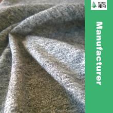 100 Cotton Knit Jersey T-Shirt Clothing Fabric