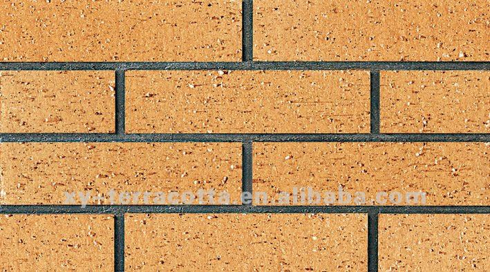 Exterior wall cladding tiles view exterior wall cladding - Outdoor wall cladding tiles ...