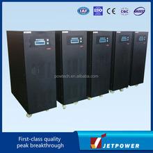 dc to ac inverter 1 phase / 12K 10KW 220V input 220V output inverter(1K,2K,3K,5K,10K,12K,15K,20K,30K,40K)/220V power inverter