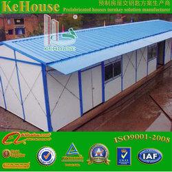 log cabins prefab house,prefabricated homes , green house ,house prefabricated