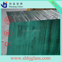 3mm-12mm bronze, grey, blue, green, pink tinted Float Glass with CE & ISO certificate