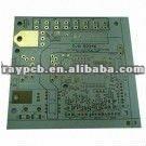 4-layer PCB 6oz Copper Thickness heavy copper