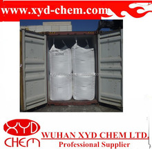 high purity tanning agent in leather or rubber Sodium Naphthalene Sulfonate formaldehyde