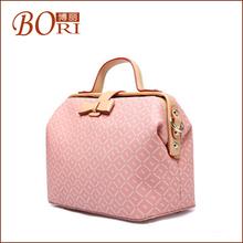 2014 womens handbags designer baby girl handbags