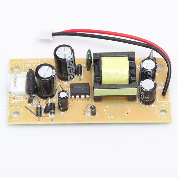 clock pin 14 from ic 74ls90 here is circuit use power supply 5vpower supply circuit 5v circuit for power supply 5v usb power supply circuit 12v power supply