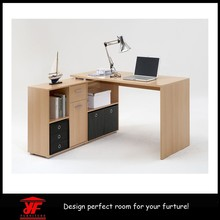 Modern office furniture office table executive CEO desk office desk