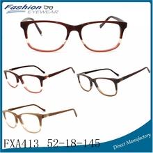 optical glasses frames and glasses frame optical and frame glasses acetate optical