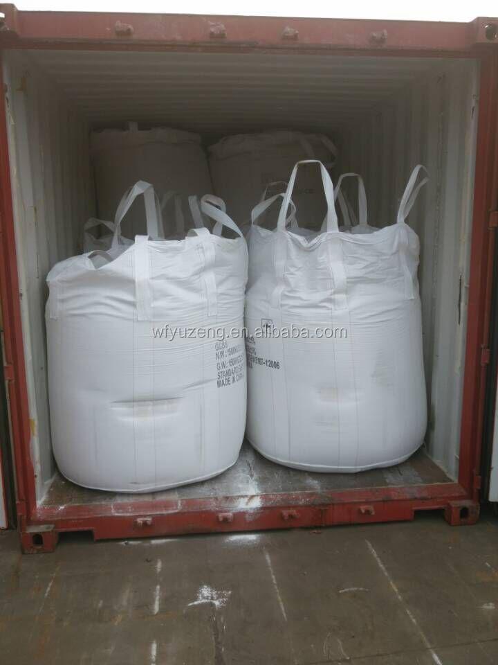 Blast Furnace Slag In Concrete : Granulated blast furnace slag powder in cement ggbs ggbfs
