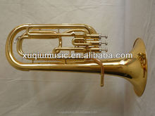 Brass Instrument Baritone/Euphonium For Orchestra