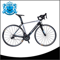 China wholesale cheap 22 speed luxury carbon bike frame road